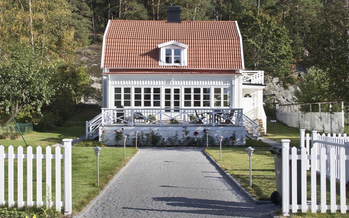 tillbyggnad-20-talshus_alsten-bromma