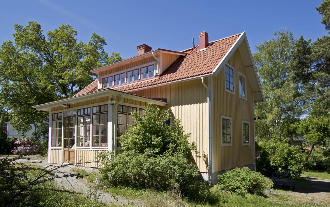 tillbyggnad-20-talshus_bjorknas-nacka