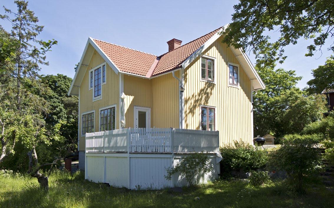 Tillbyggnad-20-talshus-Bjorknas-Nacka-2