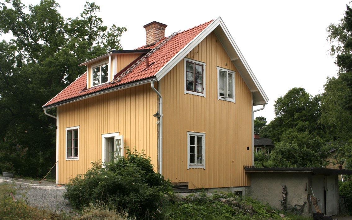 Tillbyggnad-20-talshus-Bjorknas-Nacka-fore