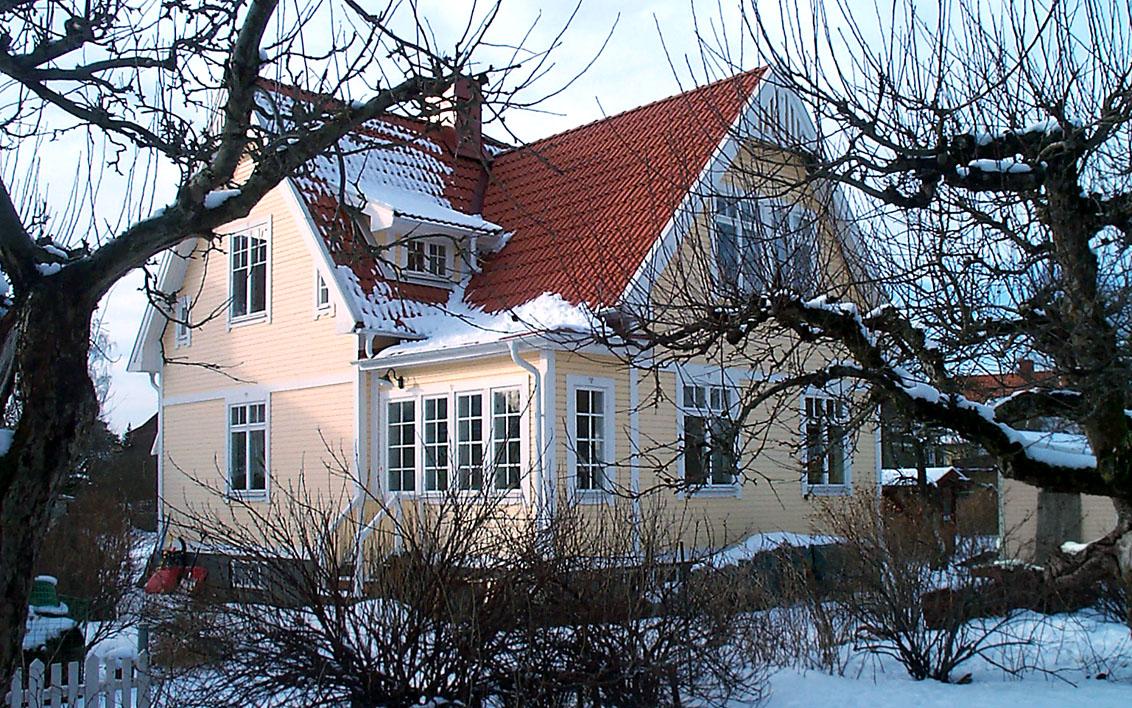 tillbyggnad-10-talshus_gamla_enskede-stockholm