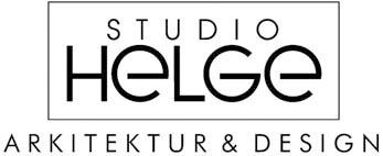 studiohelge.se