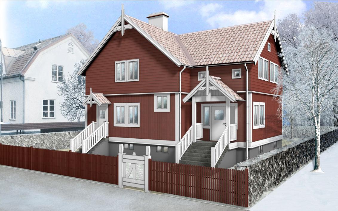 tillbyggnad-10-talshus_rasunda-solna_nationalromantik