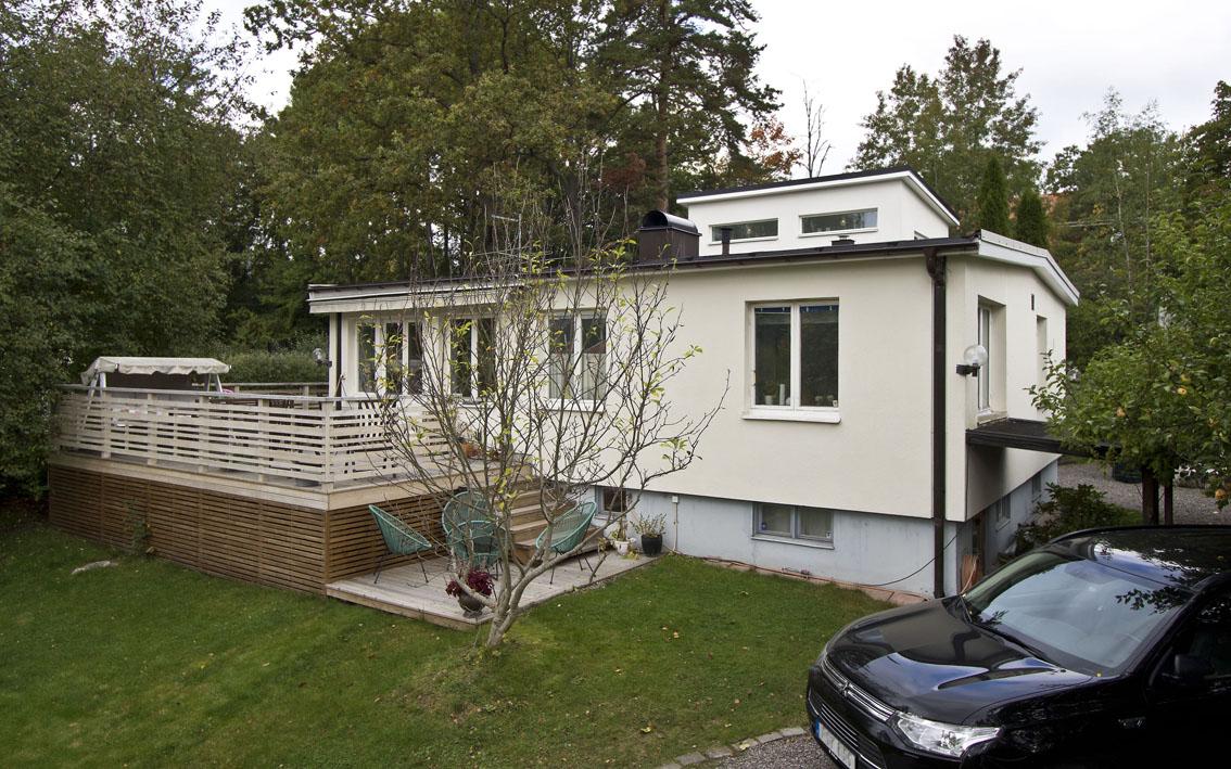 tillbyggnad-40-talshus_storangen_nacka